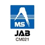 MS-JAB